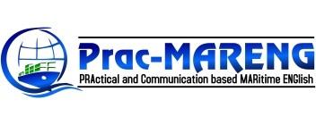 PraC-MARENG
